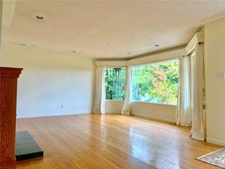 Photo 7: 411 Hemlock St in : Na Brechin Hill House for sale (Nanaimo)  : MLS®# 857634