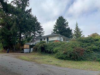 Photo 3: 411 Hemlock St in : Na Brechin Hill House for sale (Nanaimo)  : MLS®# 857634