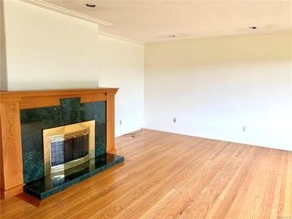 Photo 9: 411 Hemlock St in : Na Brechin Hill House for sale (Nanaimo)  : MLS®# 857634