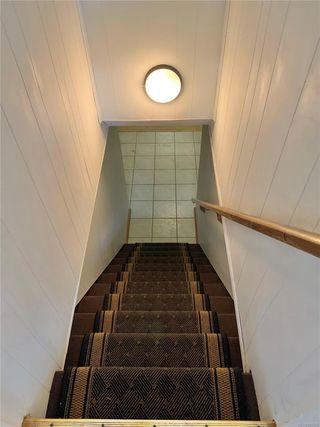 Photo 16: 411 Hemlock St in : Na Brechin Hill House for sale (Nanaimo)  : MLS®# 857634