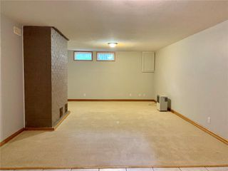 Photo 17: 411 Hemlock St in : Na Brechin Hill House for sale (Nanaimo)  : MLS®# 857634