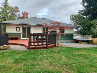Photo 25: 411 Hemlock St in : Na Brechin Hill House for sale (Nanaimo)  : MLS®# 857634