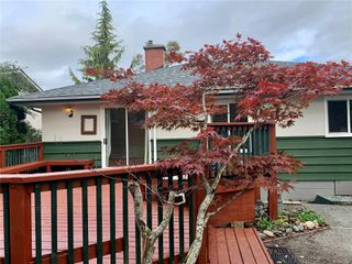 Photo 26: 411 Hemlock St in : Na Brechin Hill House for sale (Nanaimo)  : MLS®# 857634