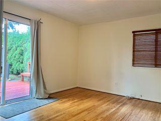 Photo 15: 411 Hemlock St in : Na Brechin Hill House for sale (Nanaimo)  : MLS®# 857634