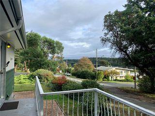 Photo 4: 411 Hemlock St in : Na Brechin Hill House for sale (Nanaimo)  : MLS®# 857634