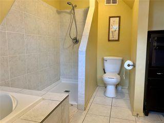 Photo 20: 411 Hemlock St in : Na Brechin Hill House for sale (Nanaimo)  : MLS®# 857634
