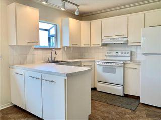 Photo 10: 411 Hemlock St in : Na Brechin Hill House for sale (Nanaimo)  : MLS®# 857634