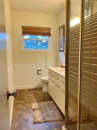 Photo 12: 411 Hemlock St in : Na Brechin Hill House for sale (Nanaimo)  : MLS®# 857634