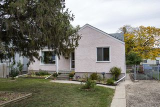 Photo 19: 411 Conway Street in Winnipeg: Deer Lodge Residential for sale (5E)  : MLS®# 202025312