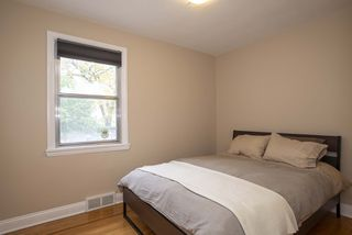 Photo 11: 411 Conway Street in Winnipeg: Deer Lodge Residential for sale (5E)  : MLS®# 202025312