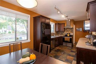Photo 6: 411 Conway Street in Winnipeg: Deer Lodge Residential for sale (5E)  : MLS®# 202025312