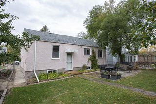 Photo 16: 411 Conway Street in Winnipeg: Deer Lodge Residential for sale (5E)  : MLS®# 202025312