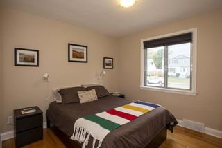 Photo 10: 411 Conway Street in Winnipeg: Deer Lodge Residential for sale (5E)  : MLS®# 202025312
