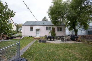 Photo 18: 411 Conway Street in Winnipeg: Deer Lodge Residential for sale (5E)  : MLS®# 202025312