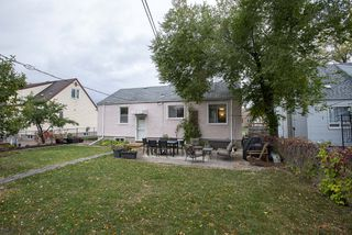 Photo 17: 411 Conway Street in Winnipeg: Deer Lodge Residential for sale (5E)  : MLS®# 202025312