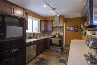 Photo 7: 411 Conway Street in Winnipeg: Deer Lodge Residential for sale (5E)  : MLS®# 202025312