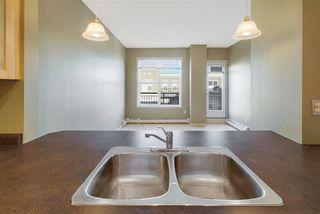 Photo 8: 2-612 4245 139 Avenue in Edmonton: Zone 35 Condo for sale : MLS®# E4217230