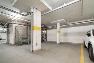 Photo 19: 2-612 4245 139 Avenue in Edmonton: Zone 35 Condo for sale : MLS®# E4217230