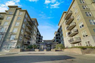 Photo 2: 2-612 4245 139 Avenue in Edmonton: Zone 35 Condo for sale : MLS®# E4217230