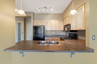 Photo 7: 2-612 4245 139 Avenue in Edmonton: Zone 35 Condo for sale : MLS®# E4217230