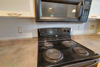 Photo 9: 2-612 4245 139 Avenue in Edmonton: Zone 35 Condo for sale : MLS®# E4217230