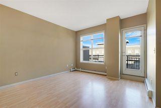 Photo 10: 2-612 4245 139 Avenue in Edmonton: Zone 35 Condo for sale : MLS®# E4217230