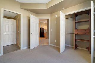 Photo 16: 2-612 4245 139 Avenue in Edmonton: Zone 35 Condo for sale : MLS®# E4217230