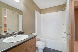 Photo 17: 2-612 4245 139 Avenue in Edmonton: Zone 35 Condo for sale : MLS®# E4217230