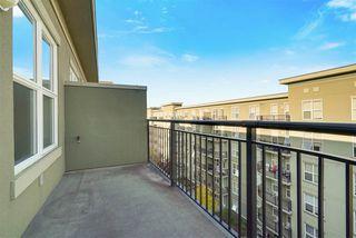 Photo 13: 2-612 4245 139 Avenue in Edmonton: Zone 35 Condo for sale : MLS®# E4217230