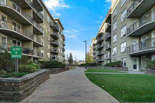 Photo 20: 2-612 4245 139 Avenue in Edmonton: Zone 35 Condo for sale : MLS®# E4217230