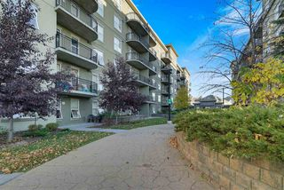 Photo 23: 2-612 4245 139 Avenue in Edmonton: Zone 35 Condo for sale : MLS®# E4217230