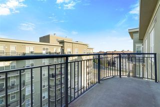 Photo 12: 2-612 4245 139 Avenue in Edmonton: Zone 35 Condo for sale : MLS®# E4217230