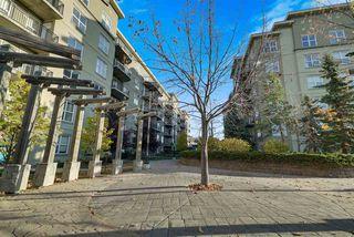 Photo 22: 2-612 4245 139 Avenue in Edmonton: Zone 35 Condo for sale : MLS®# E4217230