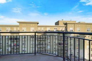 Photo 11: 2-612 4245 139 Avenue in Edmonton: Zone 35 Condo for sale : MLS®# E4217230