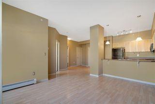 Photo 14: 2-612 4245 139 Avenue in Edmonton: Zone 35 Condo for sale : MLS®# E4217230