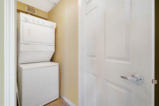 Photo 18: 2-612 4245 139 Avenue in Edmonton: Zone 35 Condo for sale : MLS®# E4217230