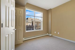 Photo 15: 2-612 4245 139 Avenue in Edmonton: Zone 35 Condo for sale : MLS®# E4217230
