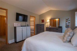Photo 18: 83 Myles Robinson Way in Winnipeg: Island Lakes Residential for sale (2J)  : MLS®# 202025908