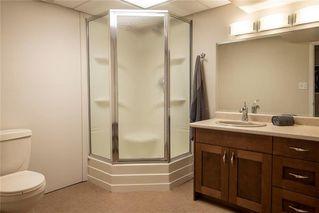 Photo 31: 83 Myles Robinson Way in Winnipeg: Island Lakes Residential for sale (2J)  : MLS®# 202025908