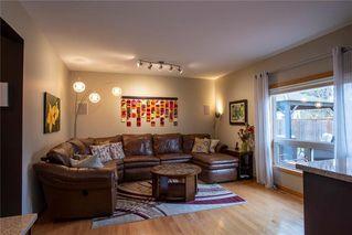 Photo 12: 83 Myles Robinson Way in Winnipeg: Island Lakes Residential for sale (2J)  : MLS®# 202025908