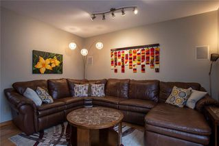 Photo 13: 83 Myles Robinson Way in Winnipeg: Island Lakes Residential for sale (2J)  : MLS®# 202025908