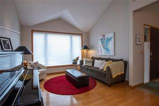 Photo 6: 83 Myles Robinson Way in Winnipeg: Island Lakes Residential for sale (2J)  : MLS®# 202025908