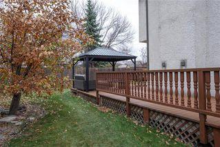 Photo 34: 83 Myles Robinson Way in Winnipeg: Island Lakes Residential for sale (2J)  : MLS®# 202025908