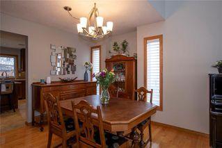 Photo 7: 83 Myles Robinson Way in Winnipeg: Island Lakes Residential for sale (2J)  : MLS®# 202025908
