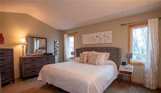 Photo 17: 83 Myles Robinson Way in Winnipeg: Island Lakes Residential for sale (2J)  : MLS®# 202025908