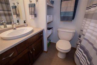 Photo 21: 83 Myles Robinson Way in Winnipeg: Island Lakes Residential for sale (2J)  : MLS®# 202025908