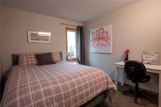 Photo 22: 83 Myles Robinson Way in Winnipeg: Island Lakes Residential for sale (2J)  : MLS®# 202025908