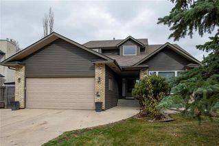 Photo 37: 83 Myles Robinson Way in Winnipeg: Island Lakes Residential for sale (2J)  : MLS®# 202025908
