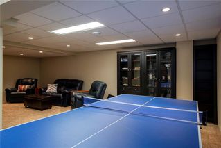 Photo 28: 83 Myles Robinson Way in Winnipeg: Island Lakes Residential for sale (2J)  : MLS®# 202025908