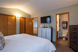 Photo 19: 83 Myles Robinson Way in Winnipeg: Island Lakes Residential for sale (2J)  : MLS®# 202025908